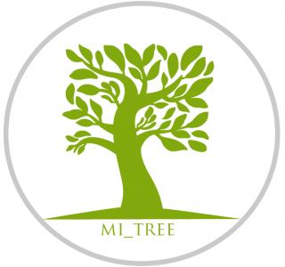 사본 -mi tree logo-02