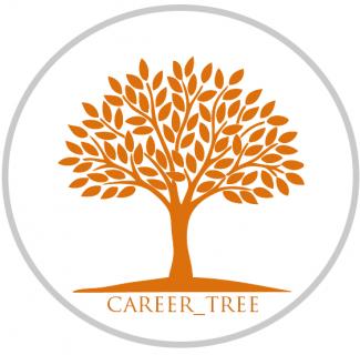 사본 -mi tree logo-01