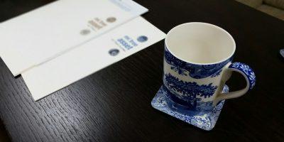 이엘리서치_컵