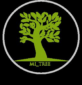 mi tree logo-02